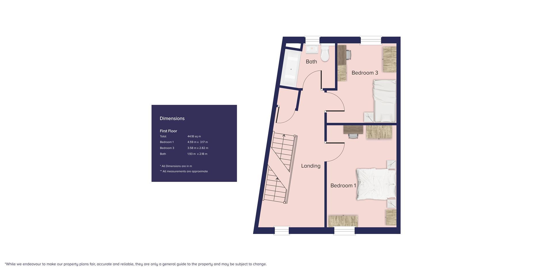 Spiers Meadow, Basingstoke_Plot 66_FF_B.jpg